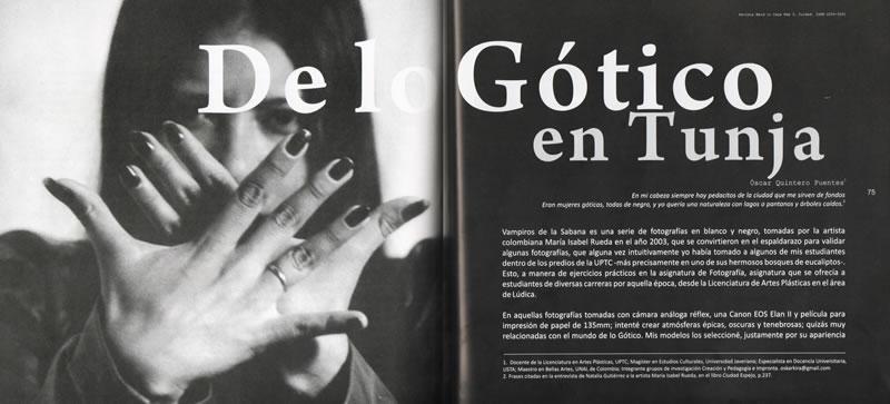 Articulo-De-lo-gotico-2