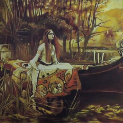 Dama-de-Shallot-Amarillo-Galeria-2