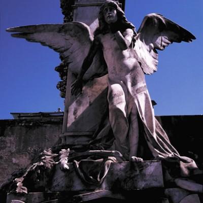 Angel Manco